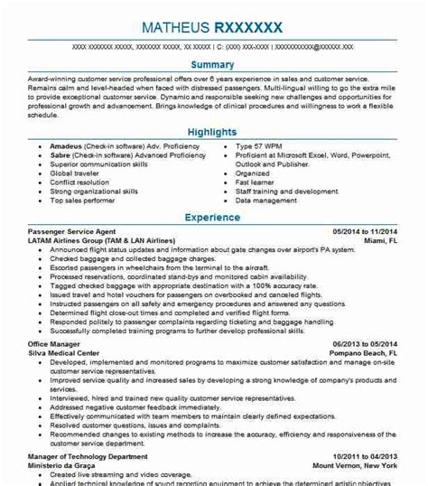 19 cover letter for customer service sample