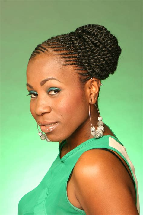 nigerian braides hairstyles best african braids hairstyle you can try now senegalese