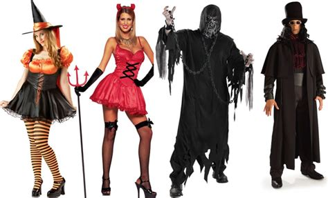 party themes adults dress up where to buy rent costumes in singapore for kids adults
