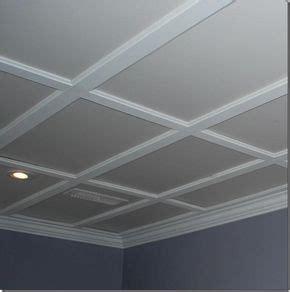 Unique Drop Ceiling Tiles by Unique Diy Ceiling Makeover Ideas Drop Ceiling Tiles
