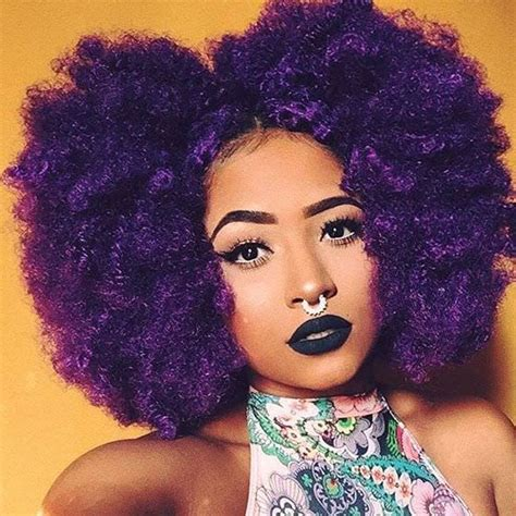 pics of the hair style crow shade 125 crochet braids style ideas 2018 revealed reachel