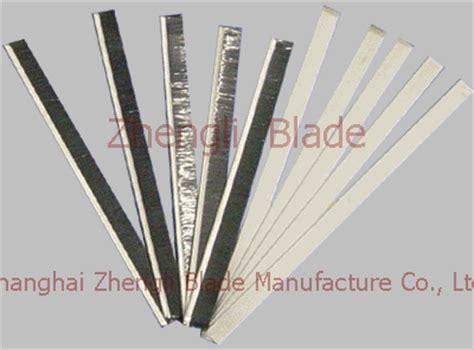 cutting blade material ceramic cutters baltic sea blade electronic ceramic