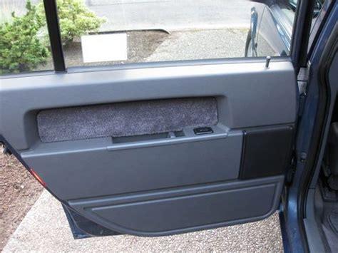 repair voice data communications 1993 volvo 940 head up display service manual repair 1993 volvo 940 door panel service manual repair 1993 volvo 940 door
