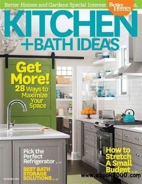 kitchen bath ideas august 2012 187 download pdf kitchen and bath ideas summer 2014 free ebooks download