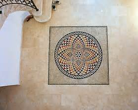mosaic tile designs real mosaic traditional and contemporary mosaics