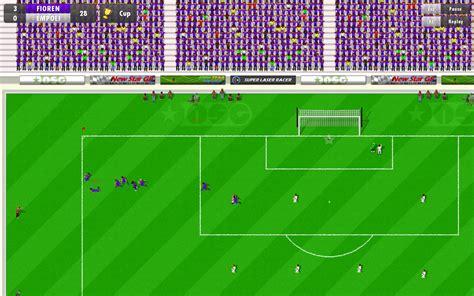 new soccer apk new soccer apk mod para sınırsız hile v4 11 indir program indir programlar