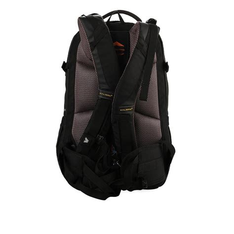 tas kalibre backpack fencer2 4 kalibre predator 04 tas ransel laptop 14 inch daypack