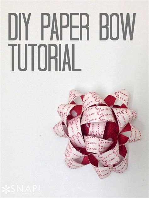 How To Make A Crossbow Out Of Paper - best 25 diy scrapbook ideas on diy photo