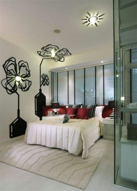 pictures of wall decorating ideas popular wall d 233 cor ideas decozilla