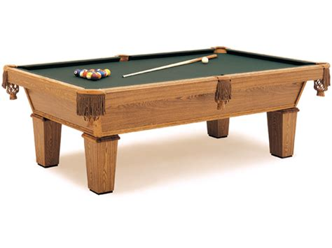 pool table prices pool tables price 9ft slate billiard table price buy slate