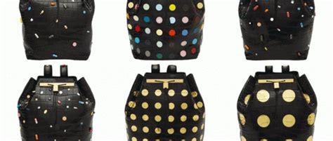 polka dot pattern history the spotted history of polka dots toronto standard