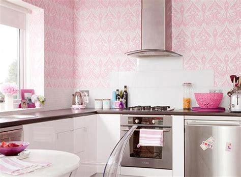 cuisine couleur pastel s 233 lection en cuisine couleur pastel 6 192 voir
