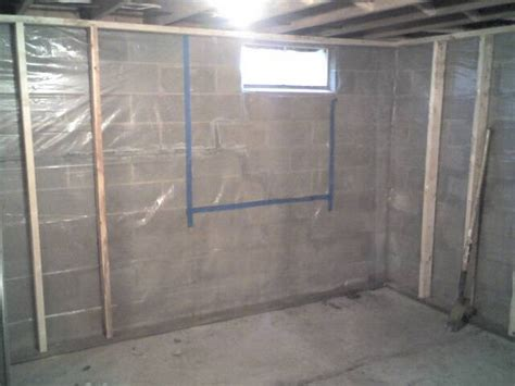 installing basement windows planning ideas basement egress windows installation