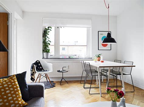 muebles interiores muebles ligeros para ganar espacio visual