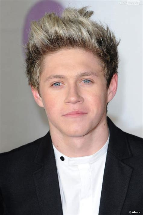 niall horan biography in french niall horan serial kisseur des one direction