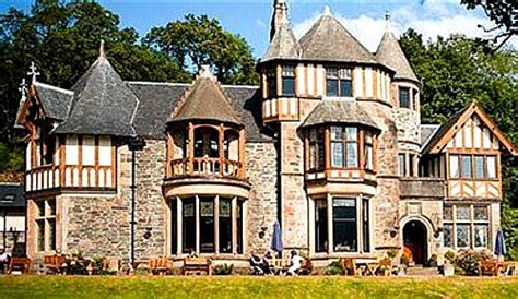 bed and breakfast scotland the best scottish highlands bed and breakfasts at amazing