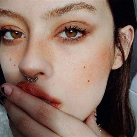 blush makeup natural tutorial make up grunge mascara cheek blush face makeup