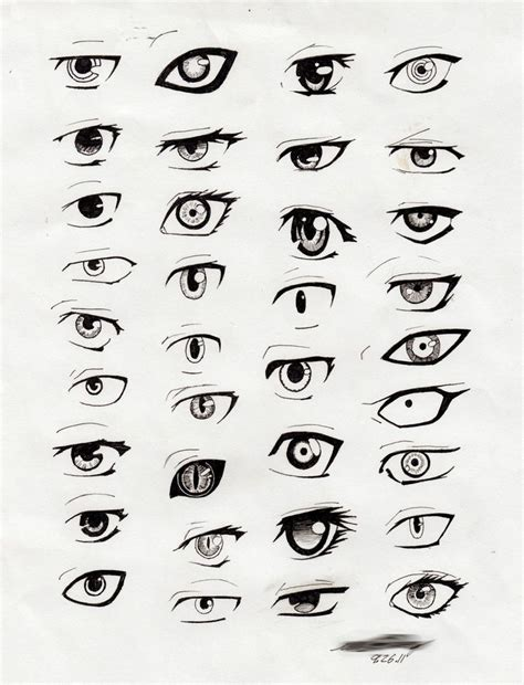 anime eyes male anime eyes eye reference pinterest sketching