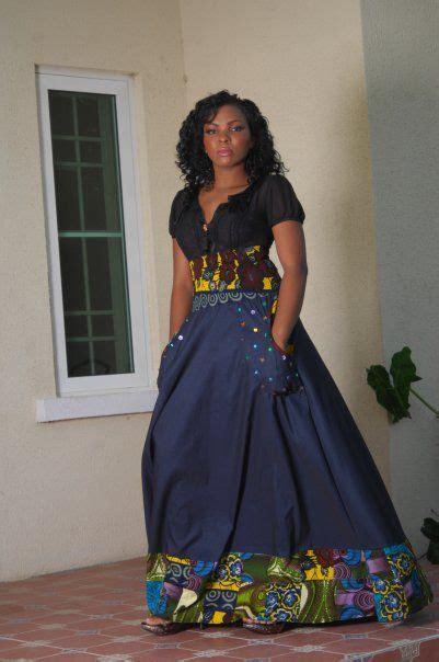 Designers Want Models by Loving It Fashion Prints