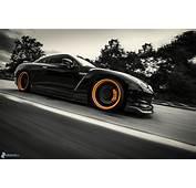Nissan Skyline Gtr 350 Y 370z Tuning Imagenes  Taringa