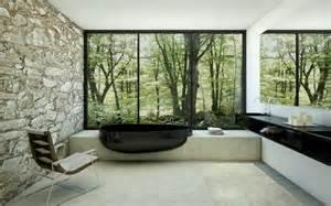 Ikea Bathroom Design Tool 23 vip works