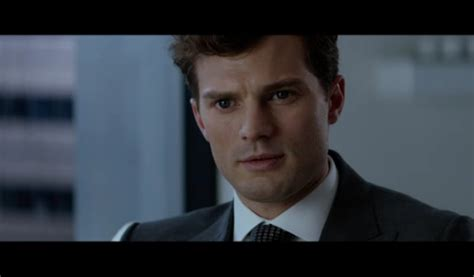 watch film fifty shades of grey online watch fifty shades of grey full movie trailer video