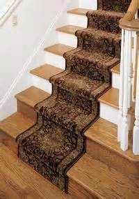Rug Runners For Stairs Cheap by 1000 Images About Carpet Runners On Pinterest Carpet