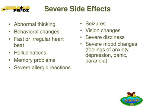 severe mood swings depression ppt marinol powerpoint presentation id 148758