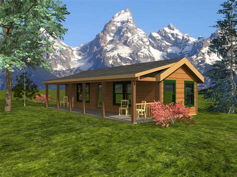 Nice Small Bathrooms log home plans under 1 250 sq ft custom timber log homes