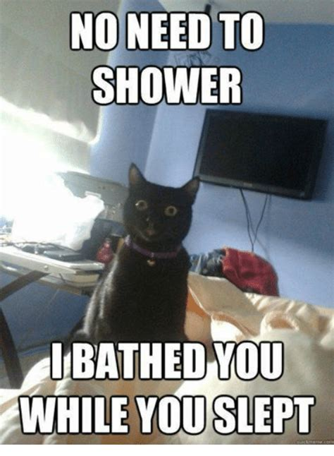 Shower Meme - 25 best memes about grumpy cat meme memes and shower