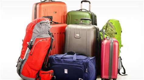 Bagages Soute by Infos Sur Les Bagages En Soute Bagages 224 De Chaque Transporteur Www Yulfly