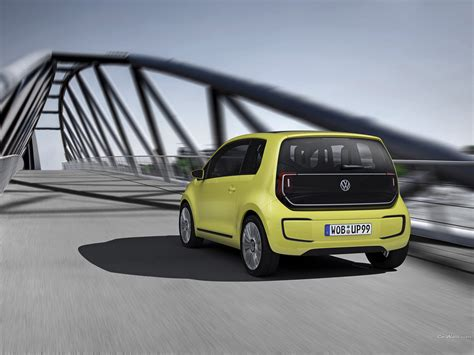 future volkswagen volkswagen e up concept volkswagen wallpaper 9090757