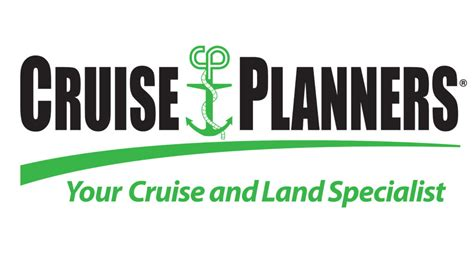 cruise planners logo locally grown heather ryan of cruise planners little