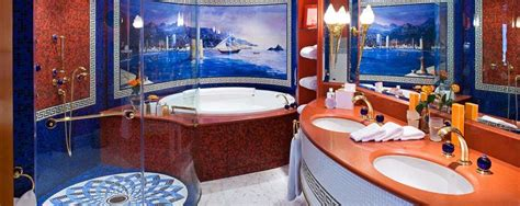 burj al arab hotel 10 most expensive and luxurious hotels around the world