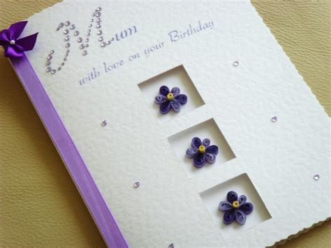 How To Price Handmade Cards - birthday cards 187 sealed with a cards quality