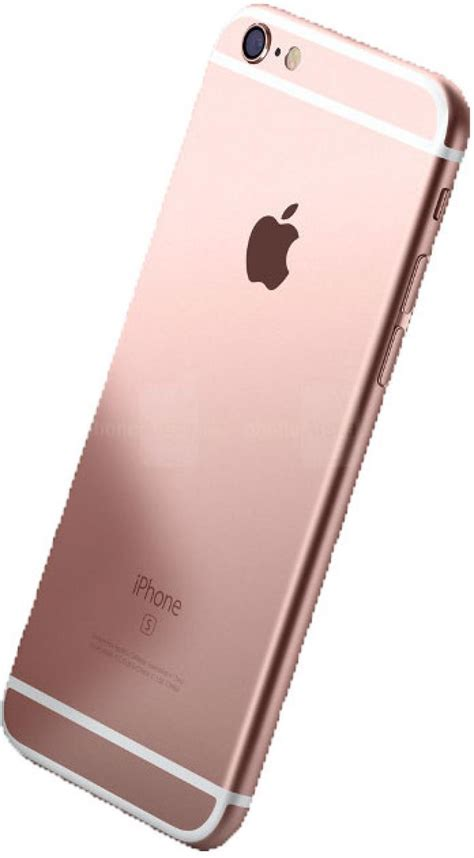 apple iphone 6s plus deals plans reviews specs price wirefly