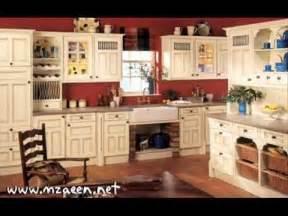 Standard Kitchen Cabinet youtube