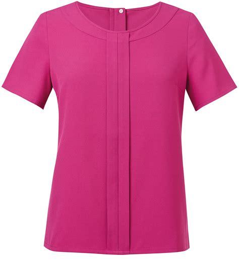 Verona 2 Blouse verona blouse