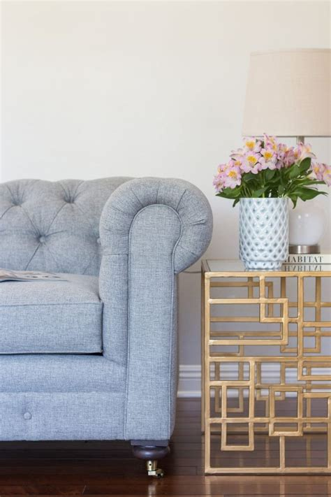 A New Sofa Discount Code A Thoughtful Place Living