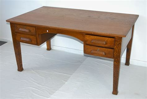 Silky Oak Desk by Circa 1930 S Silky Oak Desk 4 End Of Year Collection