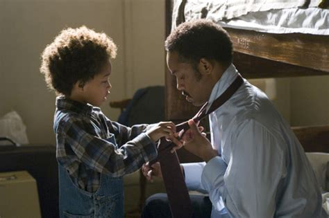 amazon the pursuit of happyness widescreen edition amazon com the pursuit of happyness widescreen edition