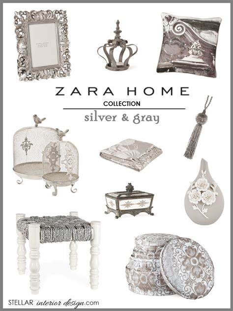 zara home design jobs zara home collection stellar interior design