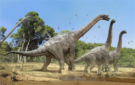 nama film dinosaurus fakta informasi brachiosaurus dinosaurus mirip jerapah