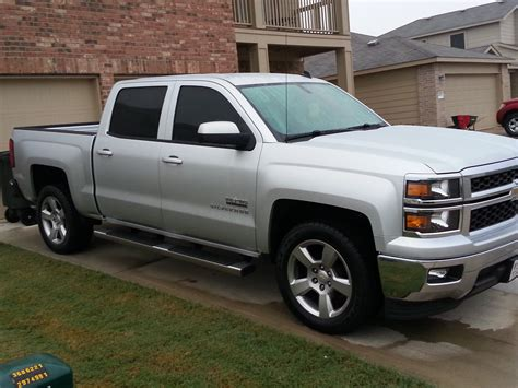 2014 chevrolet silverado 1500 cab 2014 chevrolet silverado 1500 crew cab view all 2014