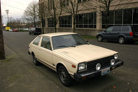 nissan datsun 1982 1982 datsun 310 information and photos momentcar