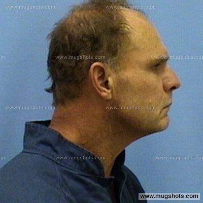 Curry County Court Records David L Curry Mugshot David L Curry Arrest Schuyler County Il