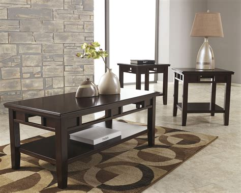 ashley dining room table dining room fresh design ashley furniture high top table
