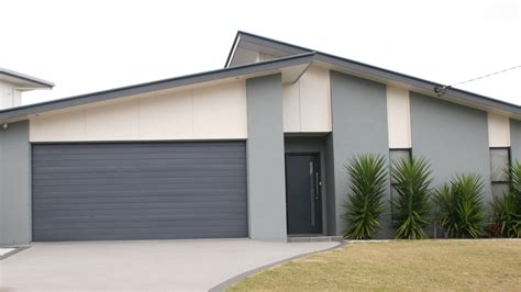 Design House Plans Free alan brind design amp cad drafting home