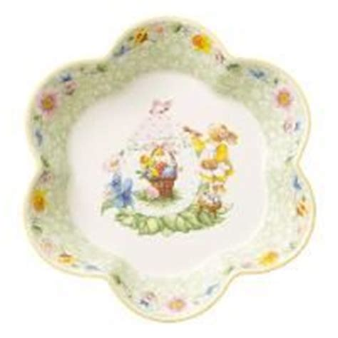 spring decoration bowl break medium villeroy boch 1000 images about villeroy and boch on pinterest