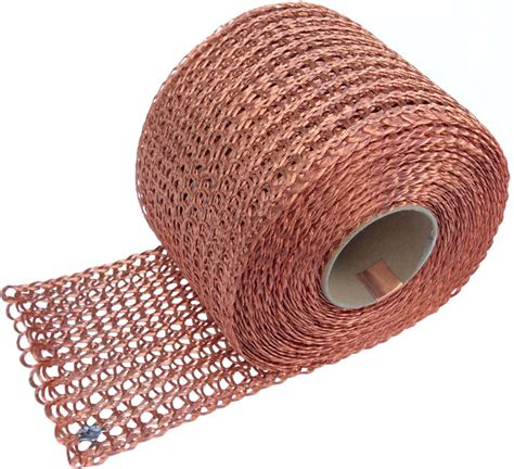 knitted heater cotexx 174 knitted heating fabric composite heating